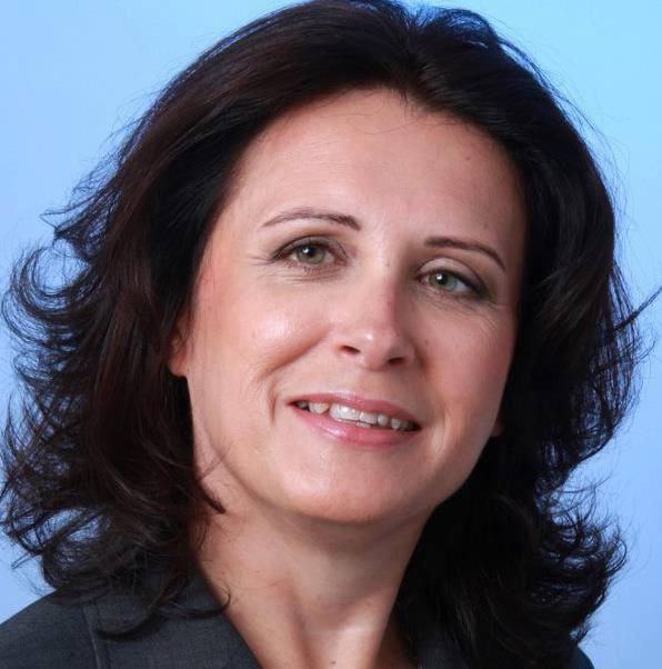 Marion Jezek-Ullmann