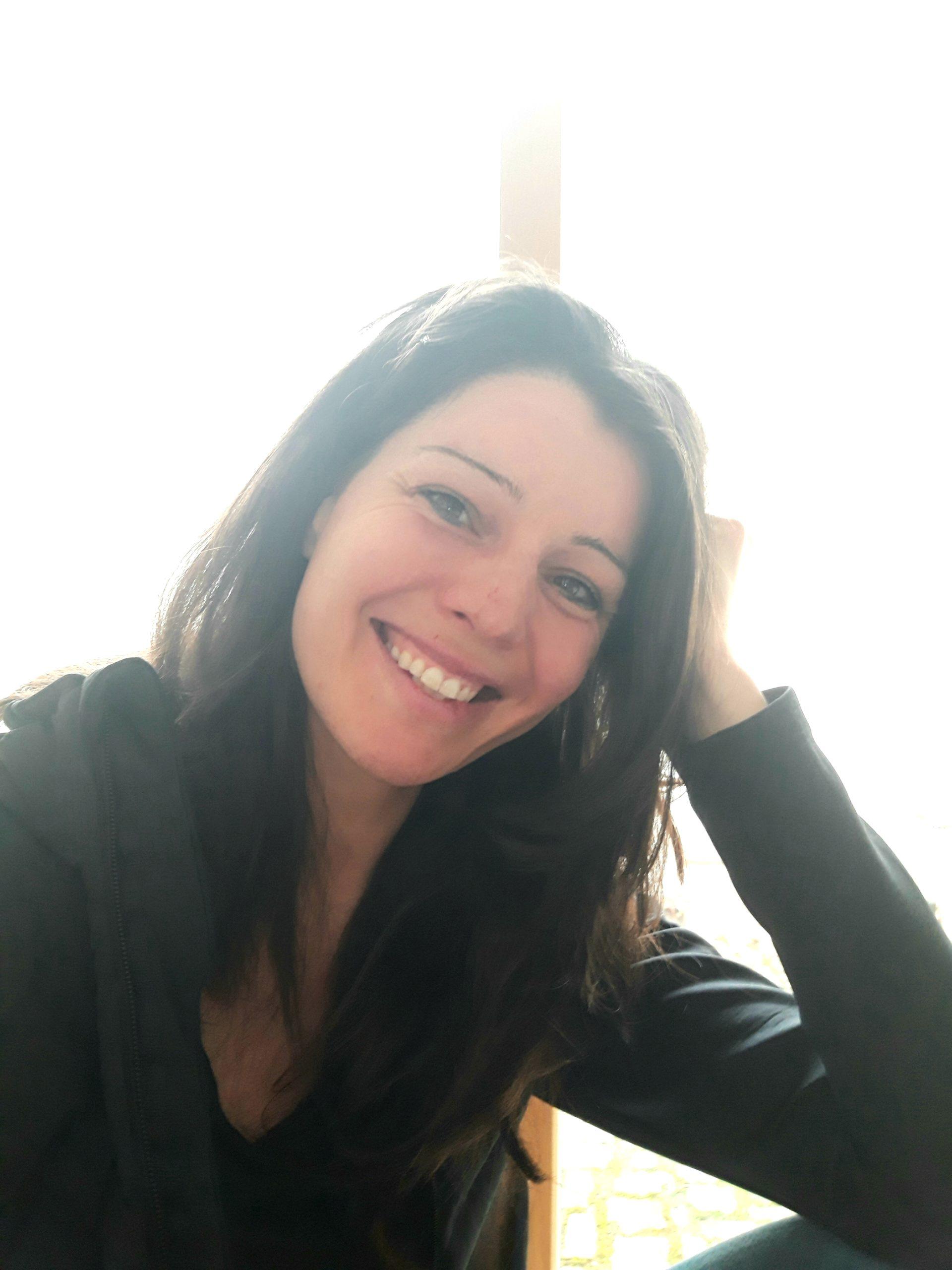 Victoria Heinz
