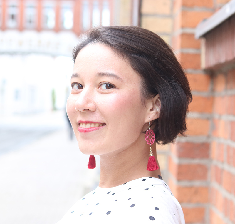 Karin Lambert